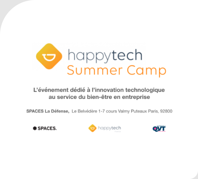 Header_blog_Happytechsummercamp (1)