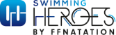 logo-heroes-swimming