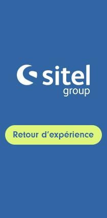 Retour client sitel
