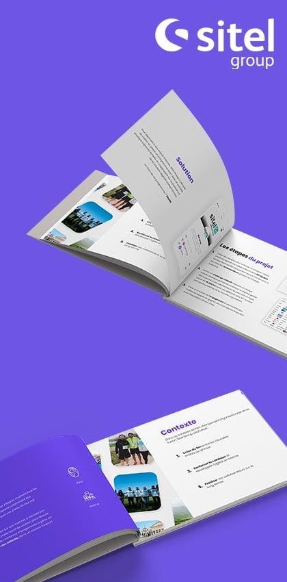 cas_client_programme_bien_etre_sport_sitel