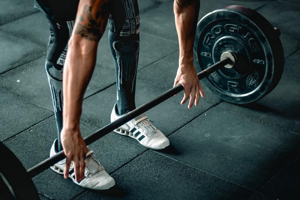 Pratiquer le sport dans le cadre de la vie professionnelle permet de décompresser