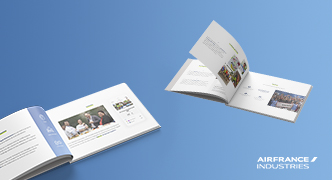 air france homepage-1