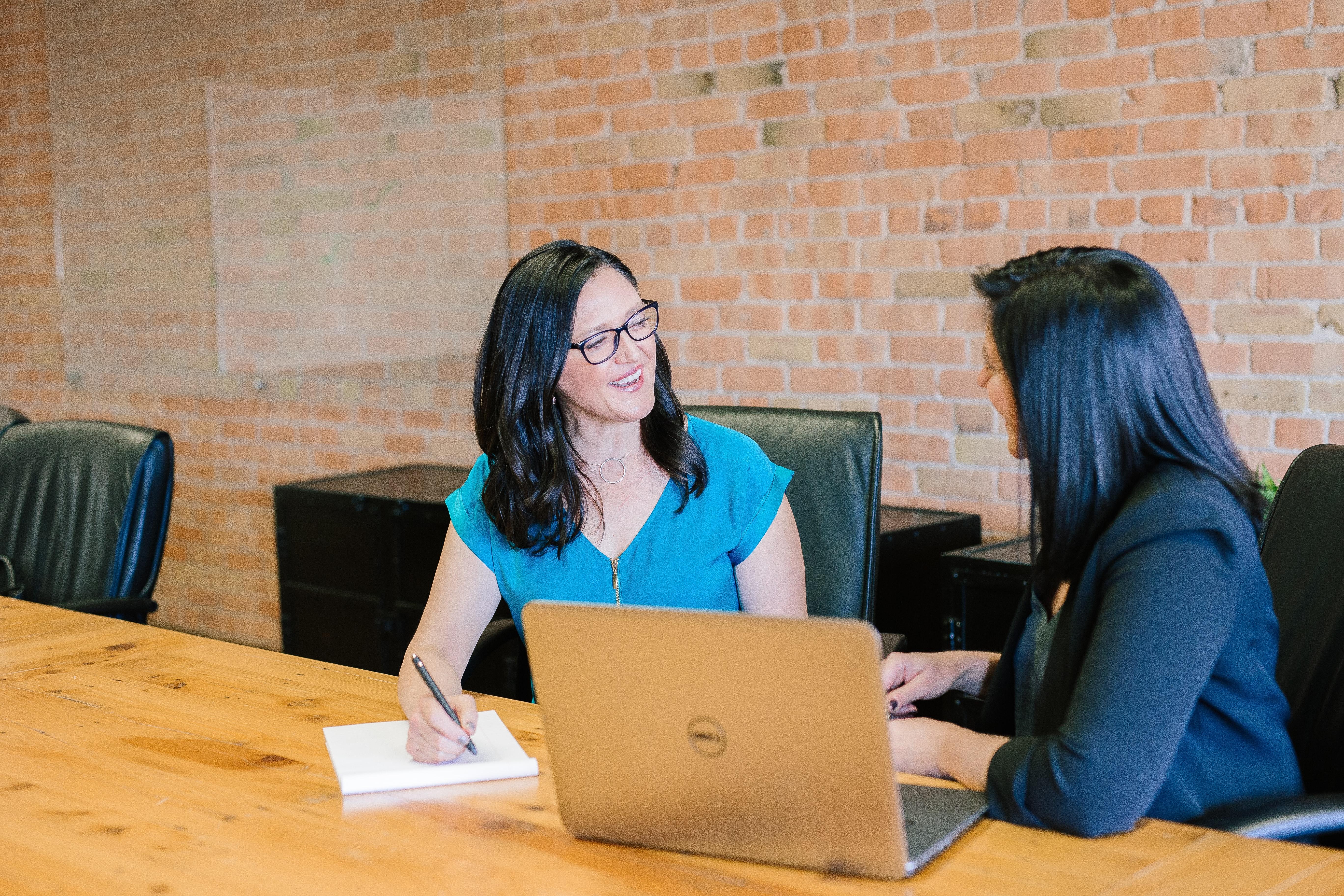 transformation-numérique-aider-les-salariés