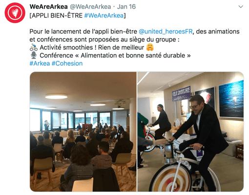 arkea-sport-entreprise