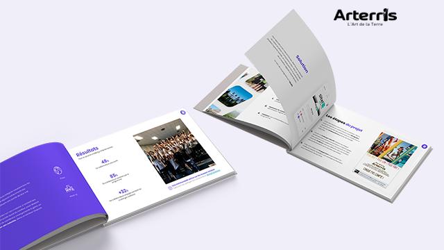 arterris-federer-collaborateurs-sport-valeurs