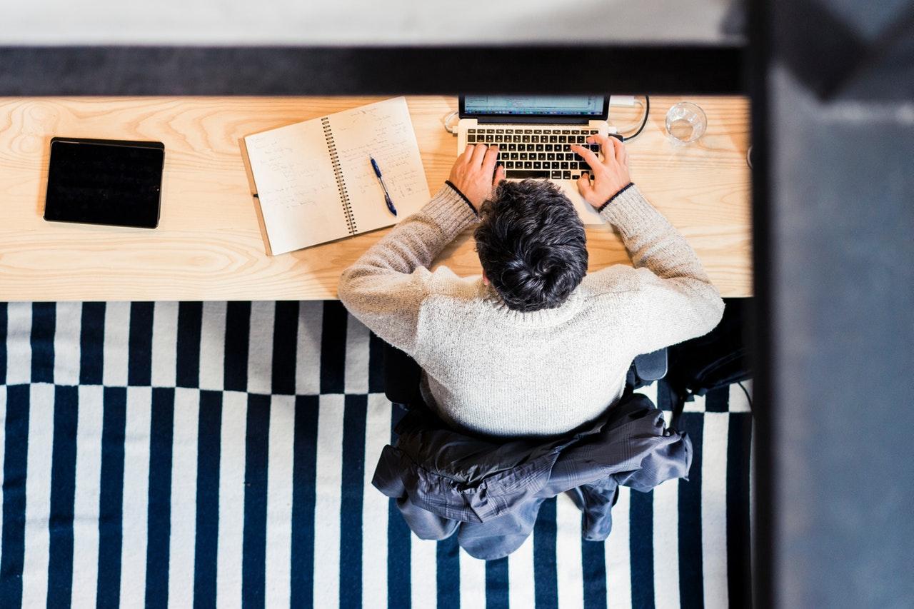 Qu'est-ce qu'un espace de travail bien conçu ?
