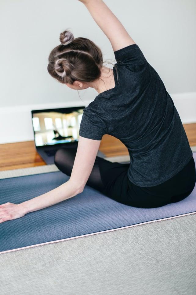 confinement-yoga-sport
