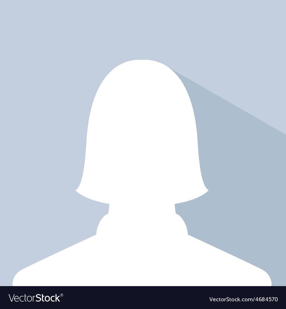female-avatar-profile-picture-silhouette-light-vector-4684570