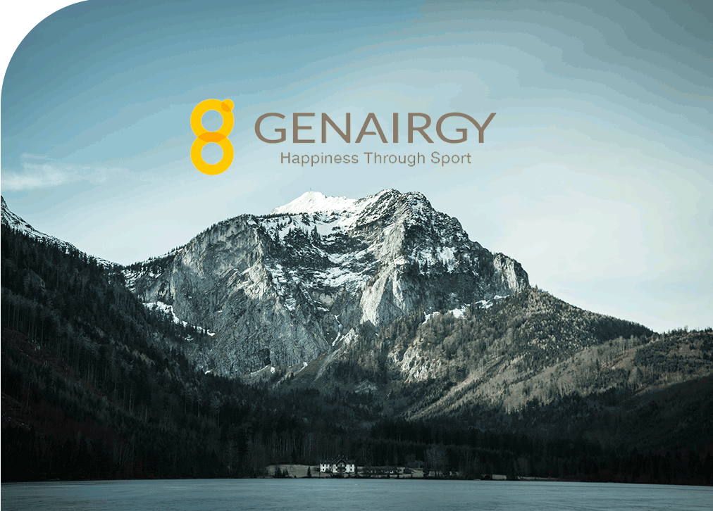genairgy