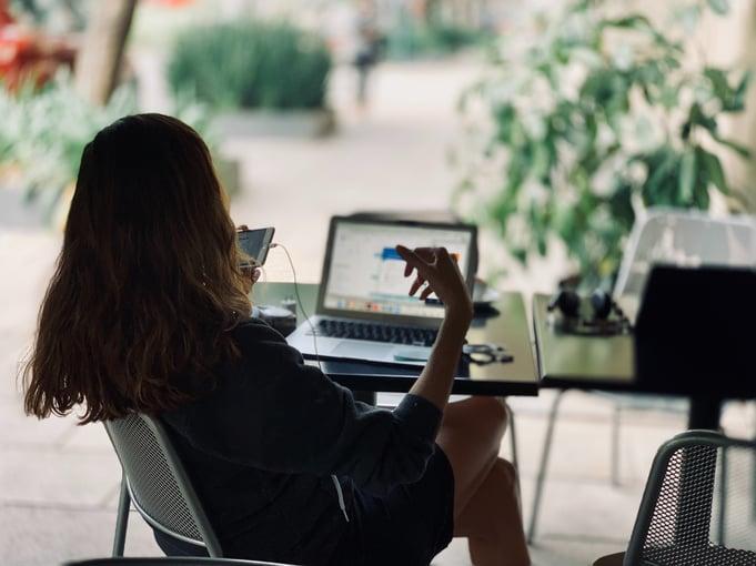 new-working-methods-remote-work