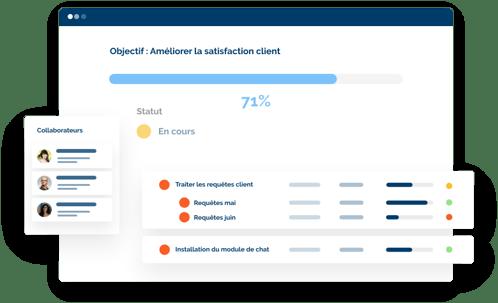 javelo-performance-management