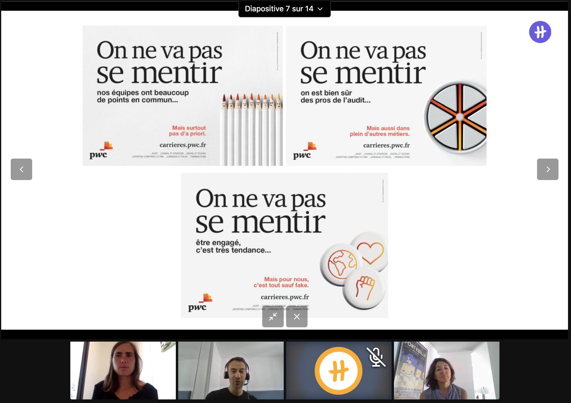 marque-employeur-webinar-experience-collaborateur