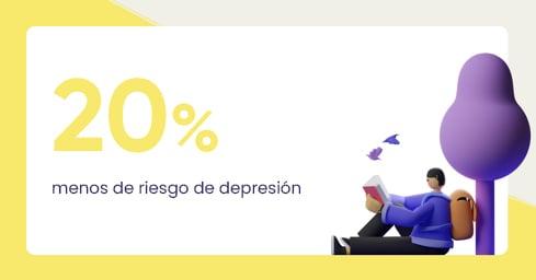 menos-riesgo-depresion