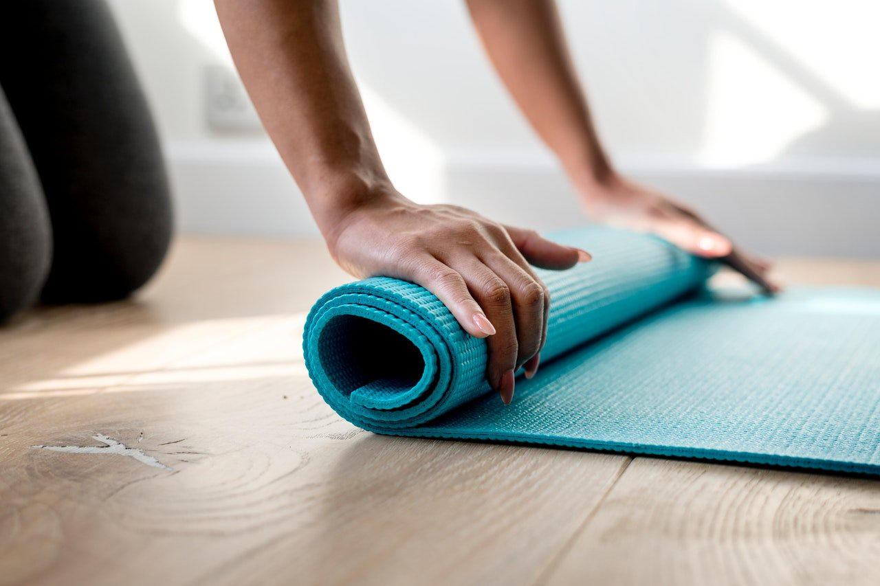 sport-work-programme-wellness-tools