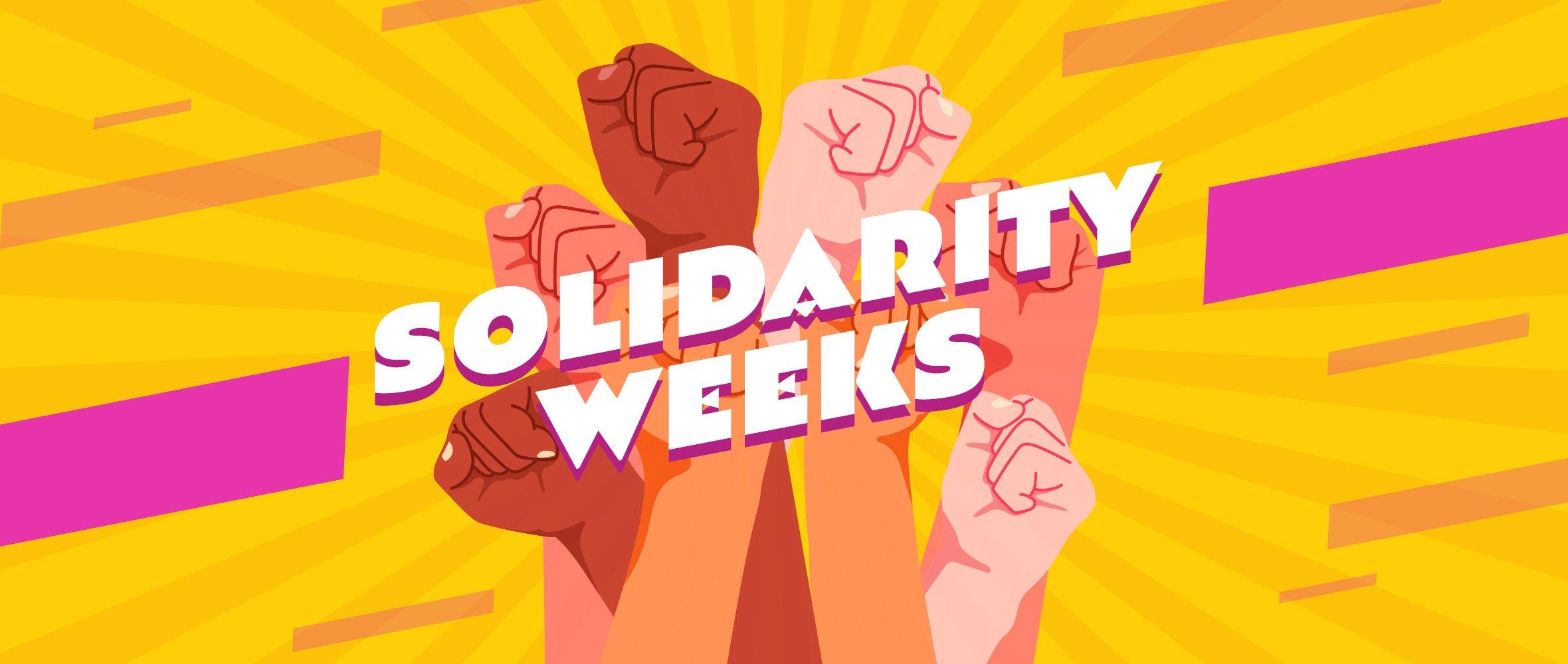 solidarity-weeks
