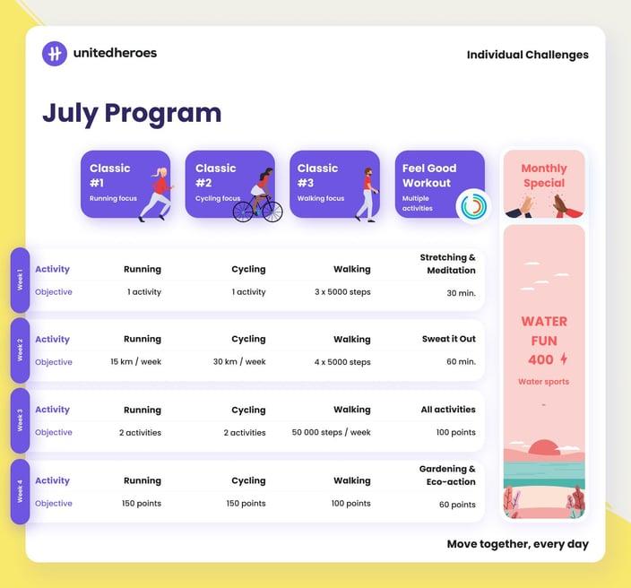 sport-july-program