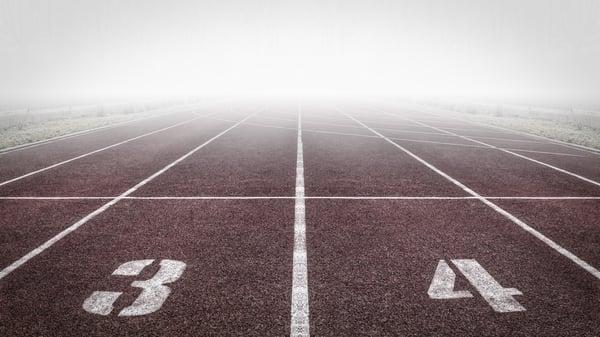 proposer-du-sport-sans-suivi-n-a-pas-de-sens