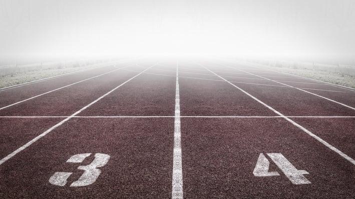 sport-sans-suivi