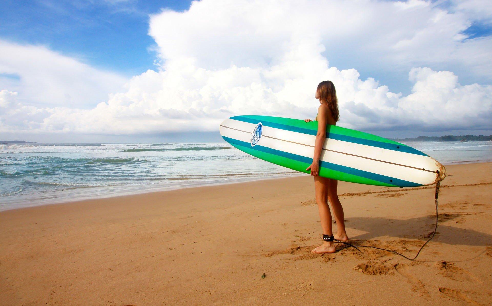 surf-verano