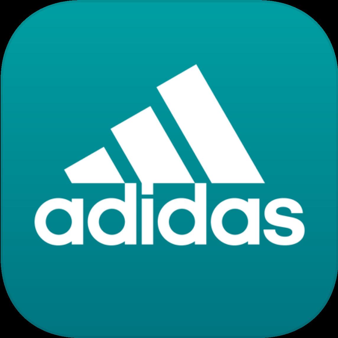 Adidas-Running-2