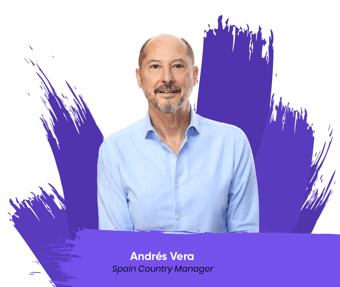Andrés_Vera_Spain_country_manager