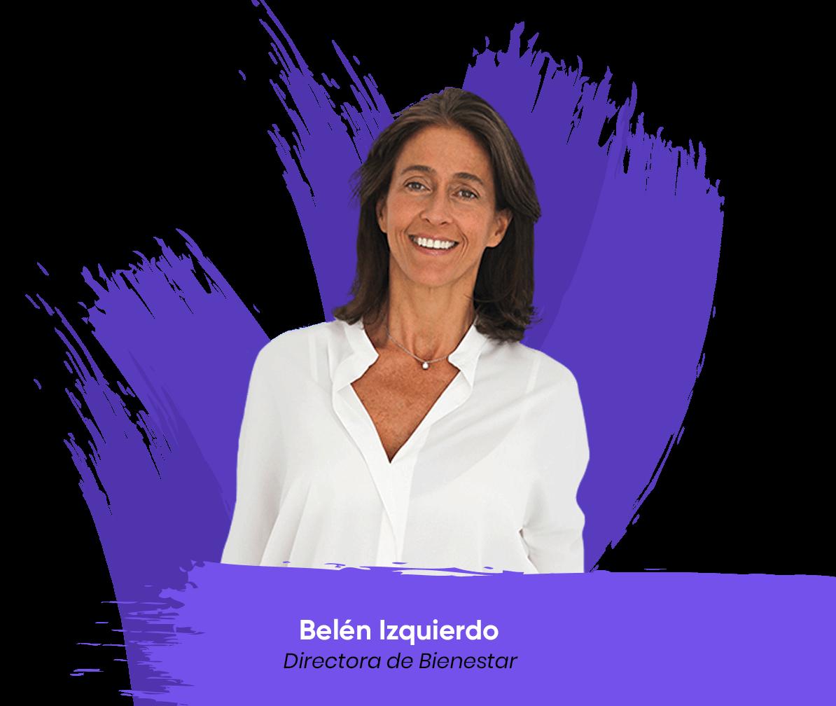Belen_Izquierdo_directora-bienestar