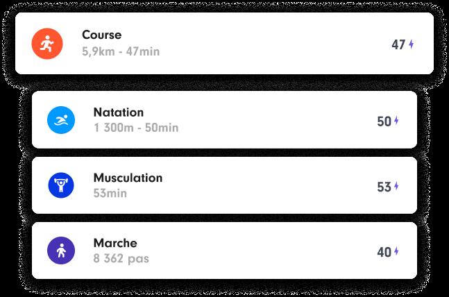 activité_sport