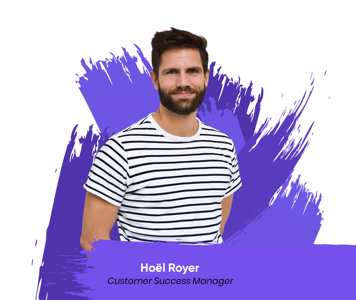 Hoel_Royer_Customer_Success_Manager-1