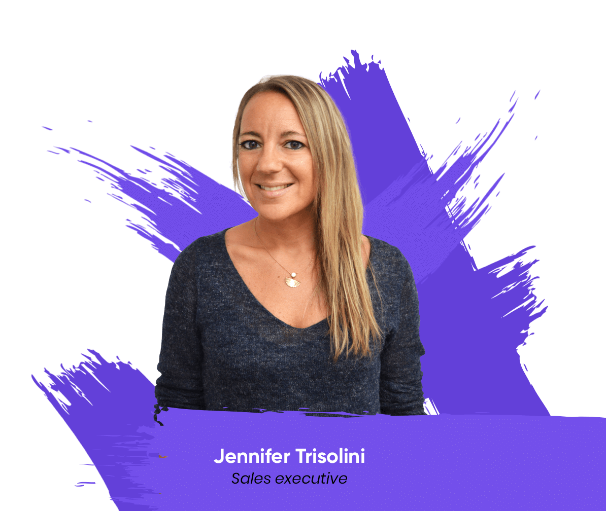 Jennifer_Trisolini_Sales_Executive-1