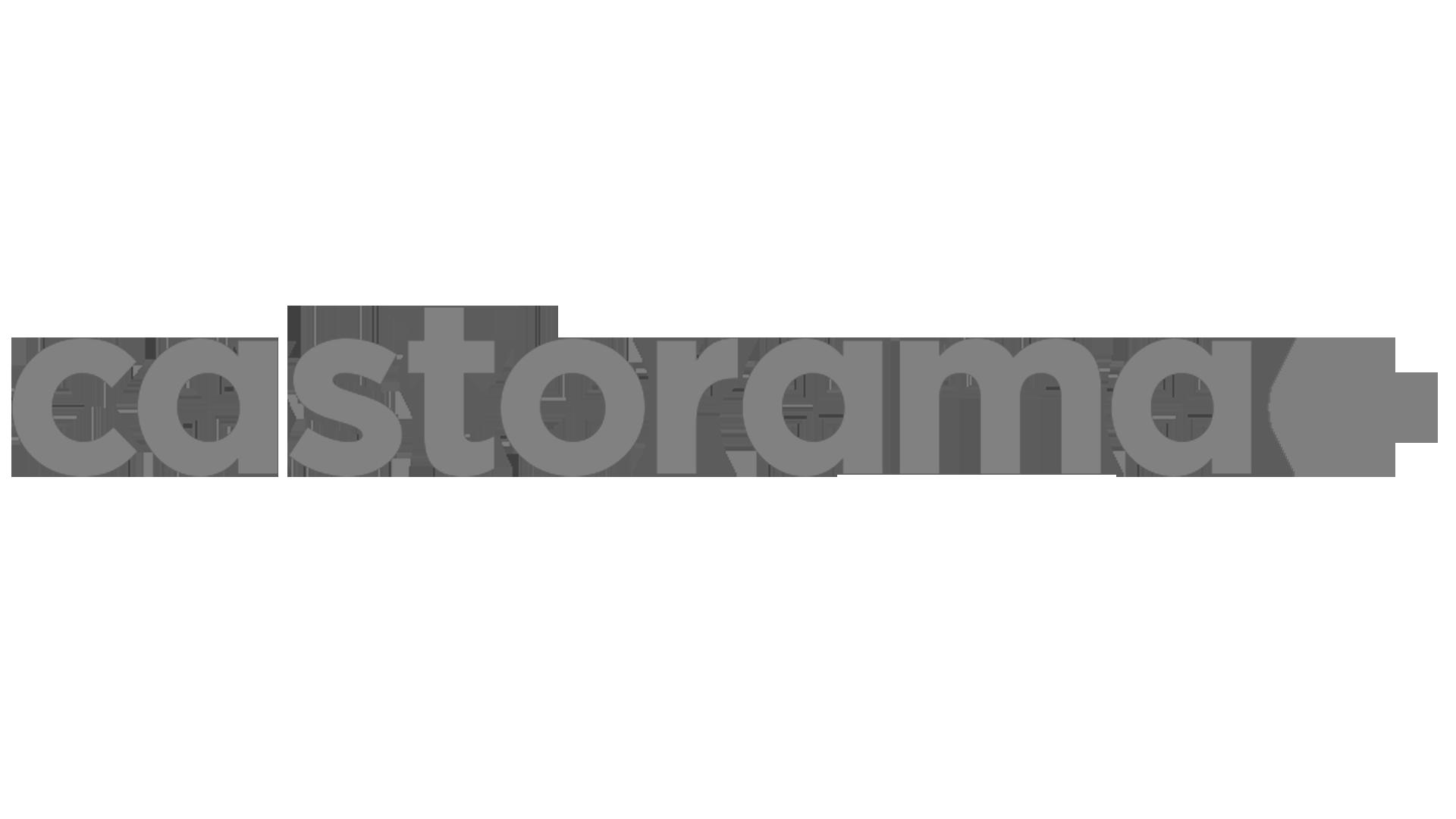 Logo-Castorama