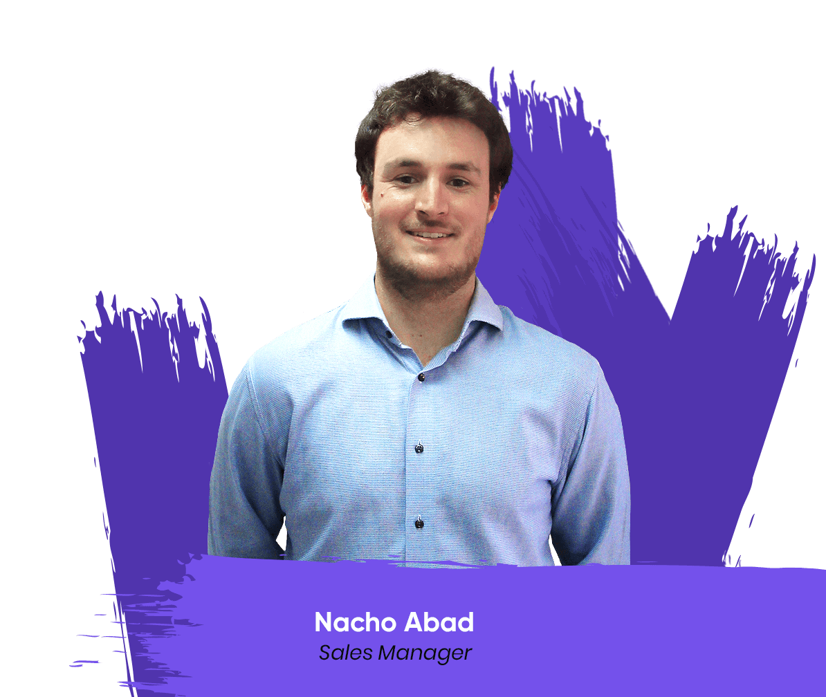 Nacho_Abad_sales_manager