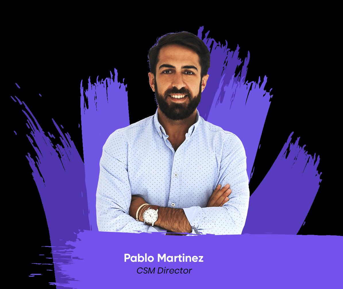 Pablo_Martinez_CSM_director