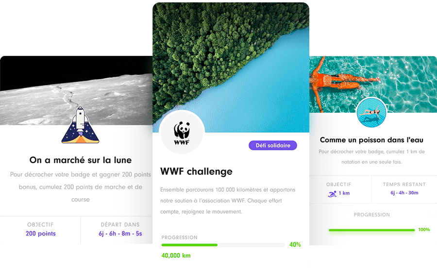 challenges_sportifs_solidaires