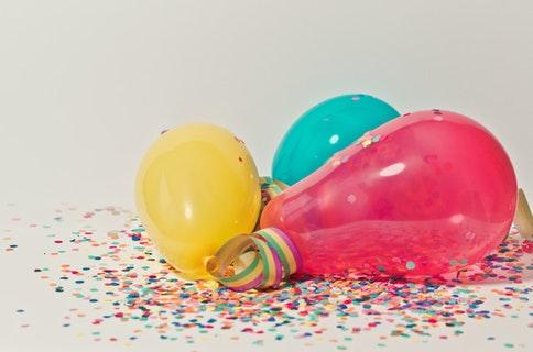 Animez votre anniversaire d'entreprise !