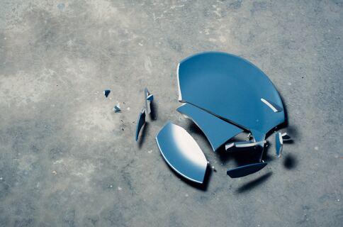 broken-plate-242