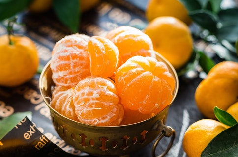 clementines-242