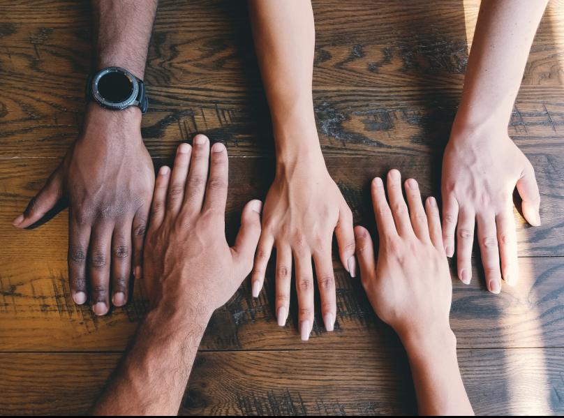 mejorar-la-cohesion-en-la-empresa