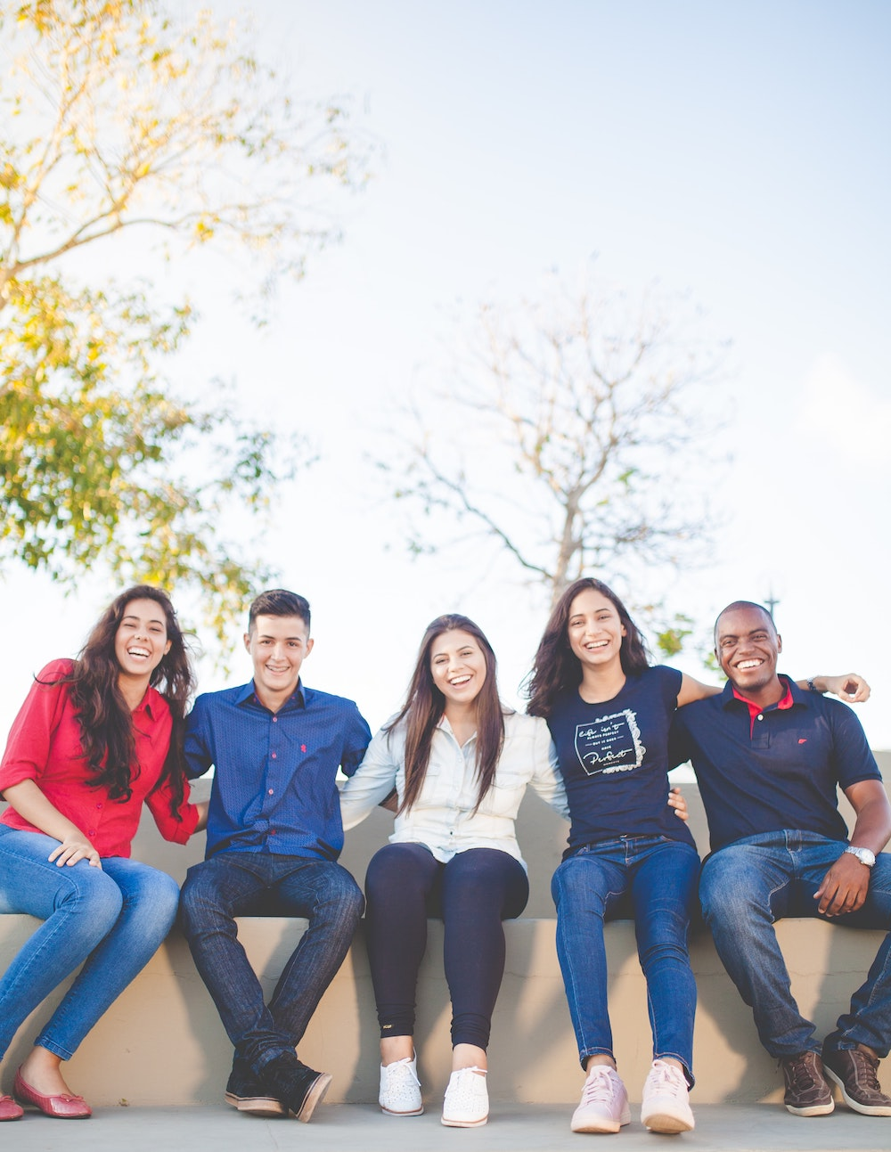 equipe-collegues-cohesion