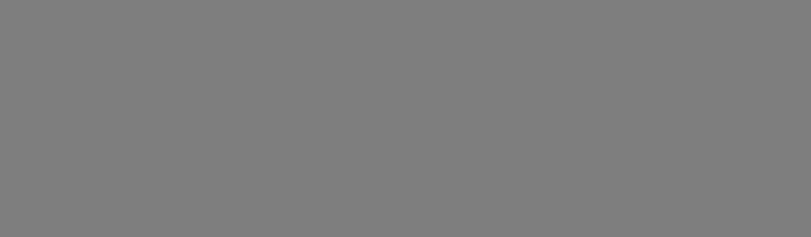 groupe corallis horizontal (1)