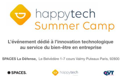 happy-tech-summer-camp-2019-484