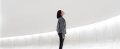 Pérdida de sentido en el trabajo: cómo remediarlo