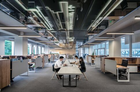 lycs-architecture-484