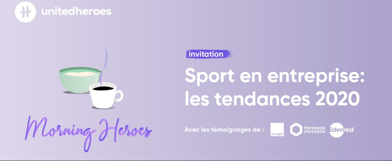 morning-heroes-tendances-bien-etre-sport-entreprise-1