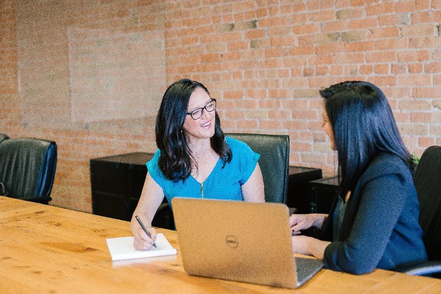 Transformacion digital empresas empleados