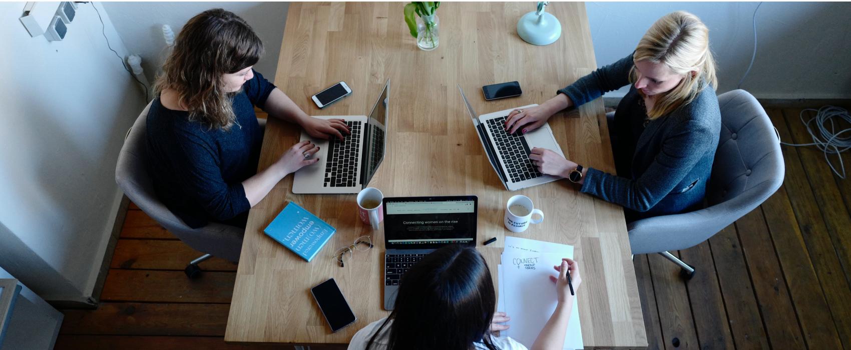 transformation-digitale-accompagner-les-salariés
