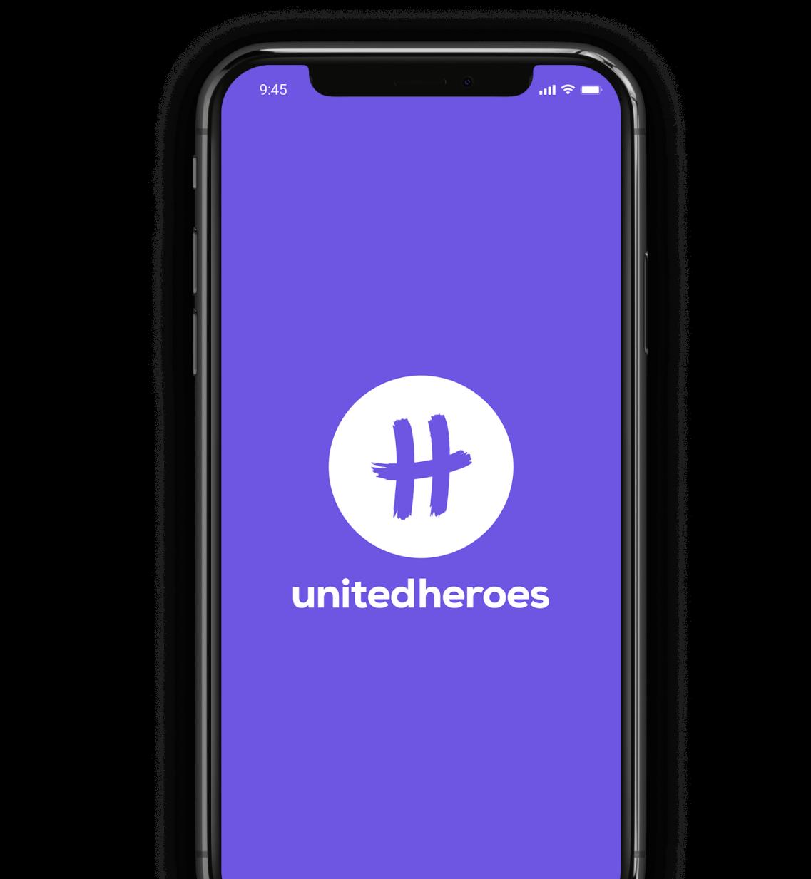 united_heroes_activities-1
