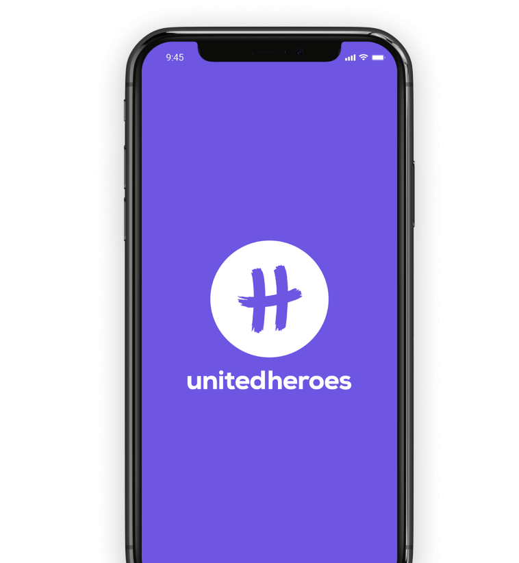 united_heroes_activities